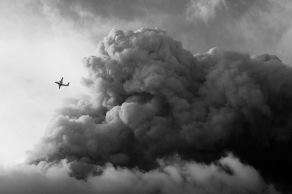 Desastre ambiental